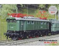 модель LILIPUT L020110