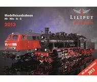 модель LILIPUT L020130