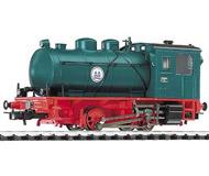 модель LILIPUT L102901