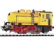 модель LILIPUT L102972