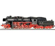 модель LILIPUT L105232