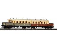 модель LILIPUT L112700