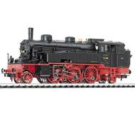 модель LILIPUT L131022