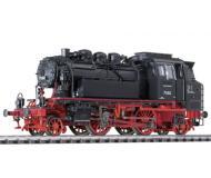 модель LILIPUT L131174