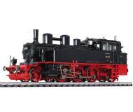 модель LILIPUT L131191