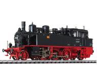 модель LILIPUT L131193