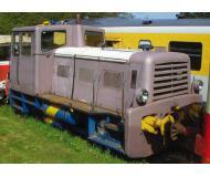 модель LILIPUT L132476