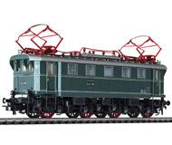 модель LILIPUT L132540