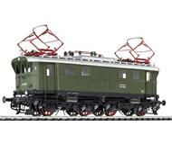 модель LILIPUT L132542
