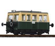 модель LILIPUT L133000