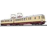 модель LILIPUT L133540