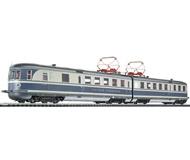 модель LILIPUT L133542