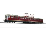 модель LILIPUT L133543