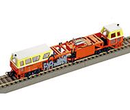 модель LILIPUT L136109