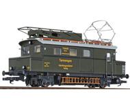 модель LILIPUT L136130