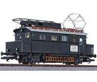 модель LILIPUT L136131