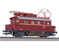 модель LILIPUT L136132