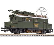 модель LILIPUT L136134