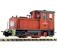 модель LILIPUT L142120