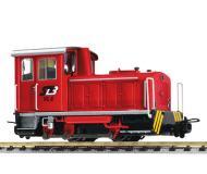 модель LILIPUT L142122