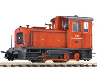 модель LILIPUT L142123