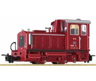модель LILIPUT L142124