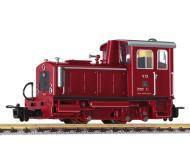 модель LILIPUT L142126