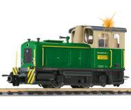 модель LILIPUT L142127