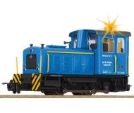 модель LILIPUT L142128
