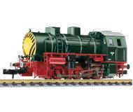 модель LILIPUT L161004