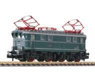 модель LILIPUT L162540