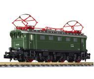 модель LILIPUT L162542