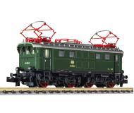 модель LILIPUT L162544
