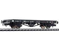 модель LILIPUT L221562