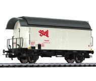 модель LILIPUT L223022