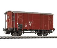 модель LILIPUT L224762