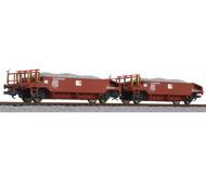 модель LILIPUT L230113