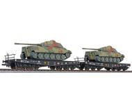 модель LILIPUT L230145