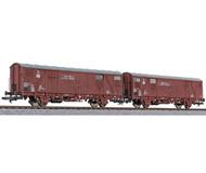 модель LILIPUT L230154