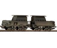 модель LILIPUT L230991