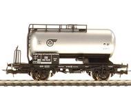модель LILIPUT L231301