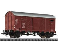 модель LILIPUT L235073