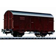 модель LILIPUT L235082