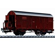 модель LILIPUT L235090