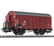 модель LILIPUT L235093
