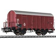 модель LILIPUT L235095