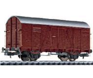 модель LILIPUT L235099