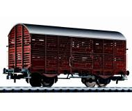 модель LILIPUT L235102