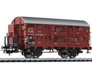 модель LILIPUT L235104