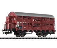 модель LILIPUT L235106